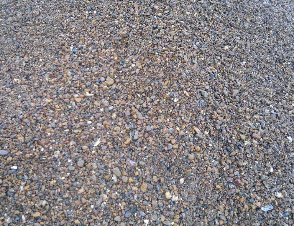 опгс, купить опгс, обогащенный пгс, обогащенная песчано гравийная смесь, гравий, гравий цена