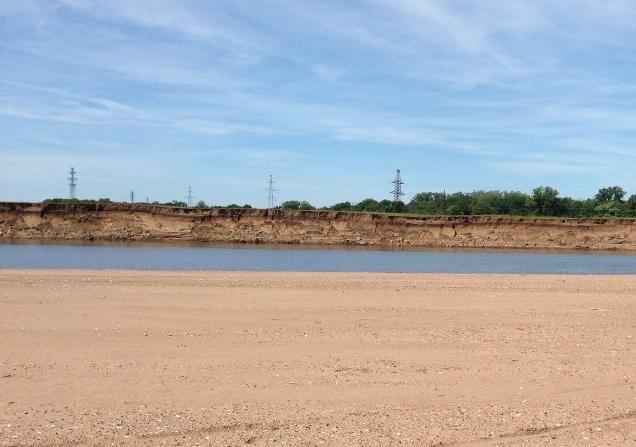 Песок речной с доставкой, цена песка, виды песка, купить песок, песок Уфа