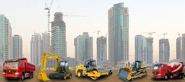 аренда спецтехники, аренда техники, строительной техники, цена аренды техники, спецтехника уфа
